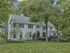 sold property at 15 Benjamin Trail Pennington, NJ (Hopewell Township)