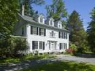 sold property at 947 Lawrenceville Road Princeton, NJ