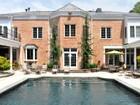 sold property at 132 Hunt Drive Princeton, NJ