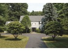 sold property at 55 Winfield Drive Princeton, NJ