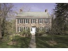 sold property at 101 Lafayette Road Princeton, NJ
