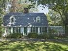 sold property at 9 Haslet Avenue Princeton, NJ