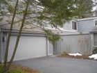 sold property at 122 Harvest Commons, Westport