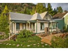 sold property at 234 N Willow Street, Telluride, CO 81435