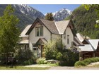 sold property at 120 W Galena Street, Telluride, CO 81435