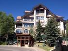 sold property at Centrum, Unit 310, Mountain Village, CO 81435
