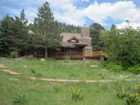 sold property at 3438 Green Meadows Lane, Placerville, CO 81430