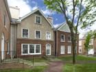 sold property at 45 Governors Lane Princeton, NJ
