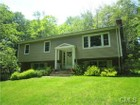 sold property at 27 Richardson Dr., Ridgefield