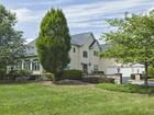 sold property at 36 Blue Heron Way Skillman, NJ (Montgomery Township)