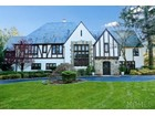 sold property at 28 Garden Rd, Scarsdale NY  10583