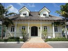 sold property at #6 Pineapple Grove, Old Fort Bay, Nassau, Bahamas