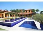 sold property at Creek House, Old Fort Bay, Nassau, Bahamas