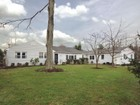 sold property at 329 Carter Road Princeton, NJ (Hopewell Township)