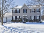 sold property at 3 Plymouth Street Pennington, NJ (Hopewell Township)