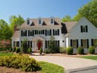 sold property at 586 Province Line Rd Hopewell, NJ