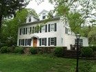 sold property at 291 Hopewell Amwell Road Hopewell, NJ