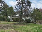 sold property at 16 Lafayette Rd West Princeton, NJ