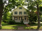 sold property at 11 South Lanning Hopewell, NJ
