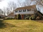 sold property at 5 Brandon Road Lawrenceville, NJ