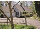 sold property at 37 Olden Lane Princeton, NJ