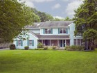 sold property at 5 Indian Run Lawrenceville, NJ