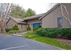 sold property at 11 Oak Place Princeton, NJ