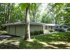 sold property at 152 Philip Drive Princeton, NJ