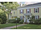 sold property at 8 Greenholm Street, Unit 1 Princeton, NJ
