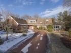 sold property at 19 Florence Lane Princeton, NJ