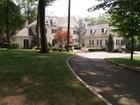 sold property at 151 Highland Terrace Princeton, NJ