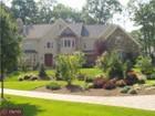 sold property at 8 Hageman Lane Princeton, NJ