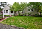 sold property at 6 Morgan Avenue Titusville, NJ (Hopewell Township)
