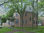 sold property at 14 Governors Lane Princeton, NJ