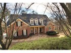 sold property at 8655 Eves Road