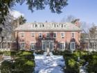 sold property at 65 Stockton Street Princeton, NJ