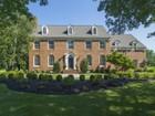 sold property at 42 Bedens Brook Road Skillman, NJ (Montgomery Township)