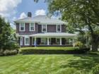 sold property at 2525 Main Street Lawrenceville, NJ