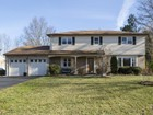 sold property at 15 Timothy Avenue Kendall Park, NJ (South Brunswick Twp)