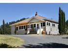 sold property at 8781 Martinelli Road, Forestville