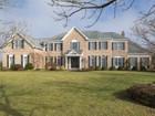 sold property at 45 Gaitway Drive Skillman, NJ (Montgomery Township)