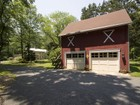 sold property at 388 Cherry Hill Road Princeton, NJ