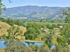 sold property at Hopland Estate, Duncan Springs Road, Hopland