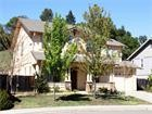 sold property at 513 Port Circle, Cloverdale