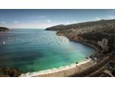 Villa / Maison de ville for sales at Palais Maeterlinck With Incredible Ocean Views  Nice,  06000 France
