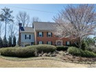 sold property at 780 Amster Green Drive