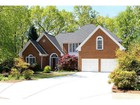 sold property at 105 Flowing Spring Trail