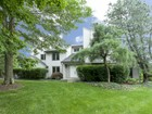 sold property at 7 North Field Court Lawrenceville, NJ