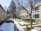 sold property at 36 Moore Street, #4 Princeton, NJ