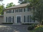sold property at 22 Wilson Road Princeton, NJ
